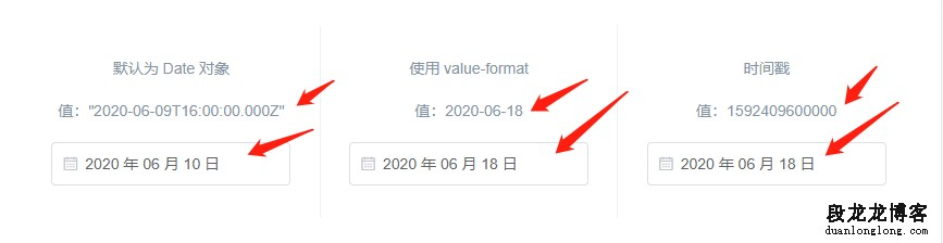 attachments-2020-06-YbAClO3b5eef68c209309.png