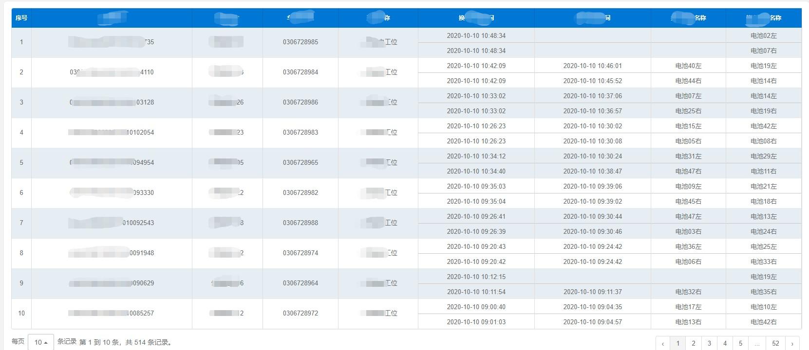 attachments-2020-10-Zs1TqMjw5f892dffa931b.png